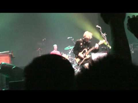 303 - Kula Shaker Live In Hong Kong 20100807