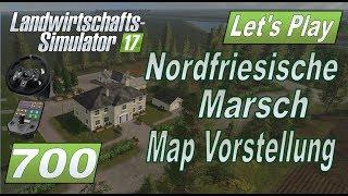 """[""""#FED"""", """"Map Vorstellung"""", """"NF Map"""", """"Nordfriesische Marsch"""", """"#700""""]"""