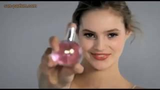 видео Купить Lanvin / Ланвин парфюм дешево: духи, туалетная и парфюмерная вода, одеколон, новинки 2018 Aromat2u.ru