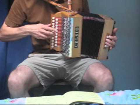 diato.fr Accordeon diatonique. Bernard Loffet, …