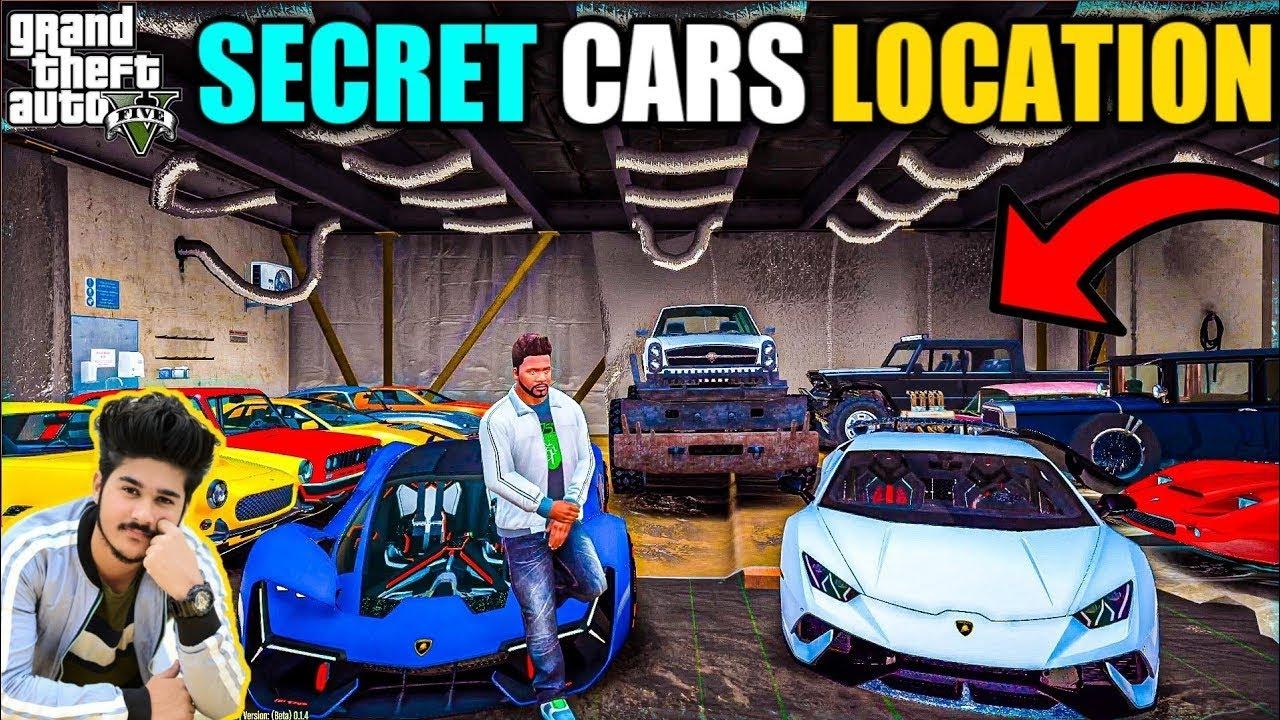 GTA 5 : SECRET CAR ROBBERY FOR SIMON FOR FINDING UNDERWATER MAFIA   GTA 5 GAMEPLAY #148