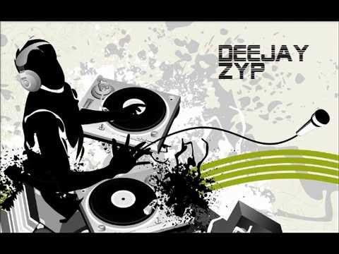 Deejay zYp 5
