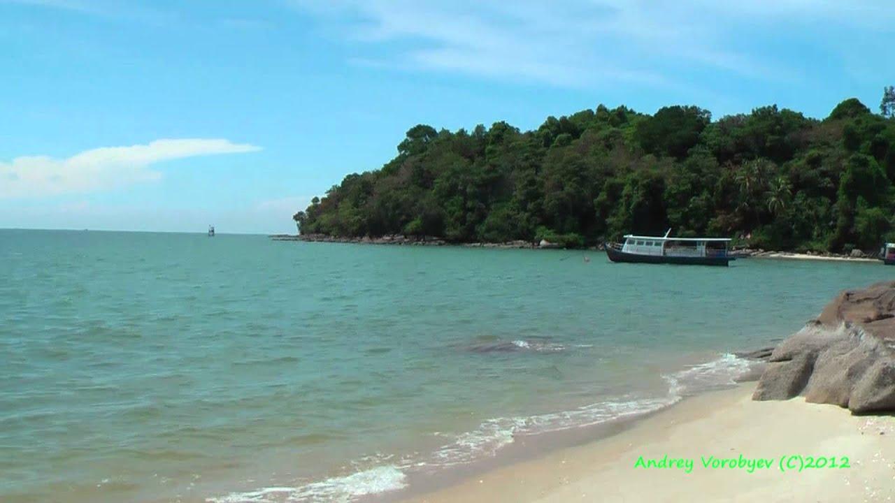 Пляж южный 2 29