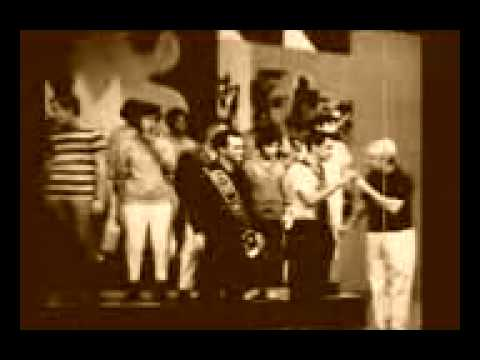 Sonhar Contigo - Adilson Ramos (1963)