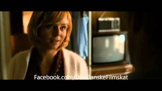 Video Frygtelig lykkelig (2008) - Trailer 1 download MP3, 3GP, MP4, WEBM, AVI, FLV November 2017