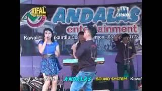 Video Sambalado-Mira Mayanda ANDALAS Entertaiment download MP3, 3GP, MP4, WEBM, AVI, FLV Oktober 2017