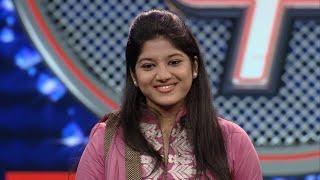 Super 4 I Lakshmi - Aadi va katte I Mazhavil Manorama
