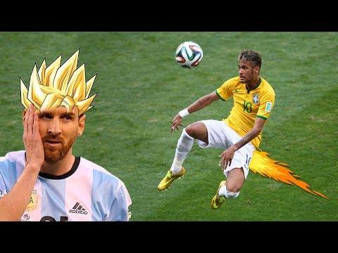 Fußball Fails 2017