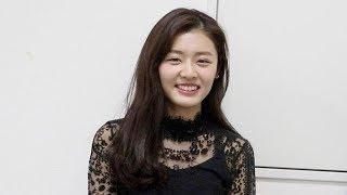 3月28日(火)、10代の女の子のためのイベント『超十代』が幕張メッセにて...