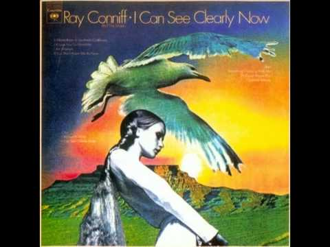 Ray Conniff - I Believe In Music