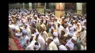 Jab Allah Kise Se Bhalai Kerna Chahain - Ilm Ki Majlis Ki Shaan