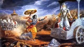 "Meena Samaj's spiritual song / Pad  ""Pandav vanvas"" Part3"