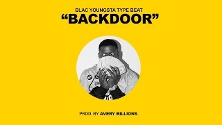 """[FREE] Blac Youngsta x Type Beat 