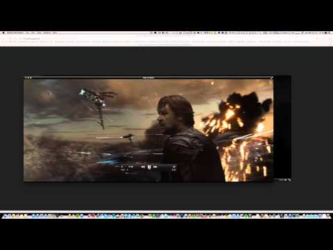 Download AndOr View Apple s In 1080p