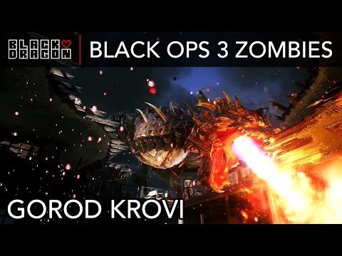 Gorod Krovi Livestream ~ Wrench Challenge ~ Dutch / Nederlands