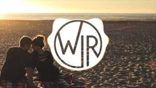 Baixar Alok feat. Iro - Me And You (Club Version)