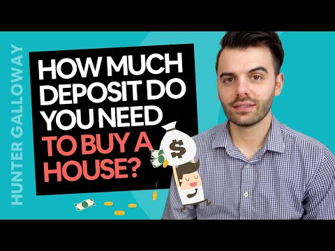 how-much-deposit-do-you-need-to-buy-a-house-in-australia?