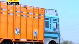 Punjabi Truck | Marwad Ri Mumal | Champe Khan | Rajasthani Desi Love Song