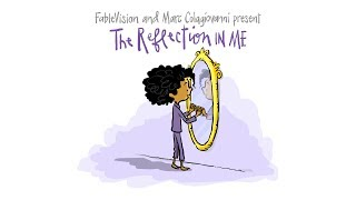 The Reflection in Me HD