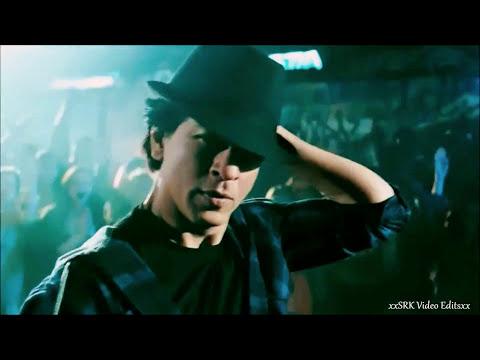 Shah Rukh Khan | Dus Bahane Karke Le Gaye Dil