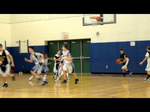 AP 7 vs Saratoga 12 18 2010 13
