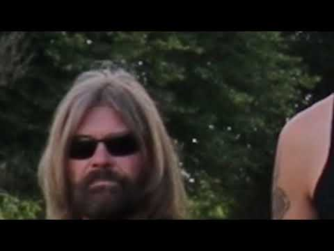 Silent Behavior - Teaser | WareHouseStage Gummersbach Livestream