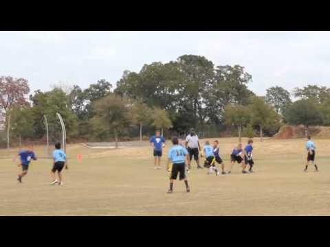 Colts 2011