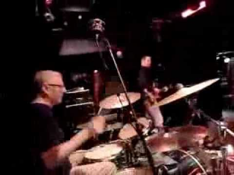 the-dream-syndicate---let-it-rain,-london-may-24-2013-[soundcheck]