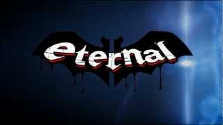 Eternal ft. Danny Che & Rush One