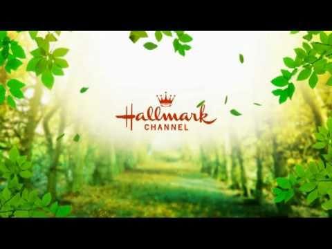 Hallmark Channel - Edge Of The Garden - Premiere Promo