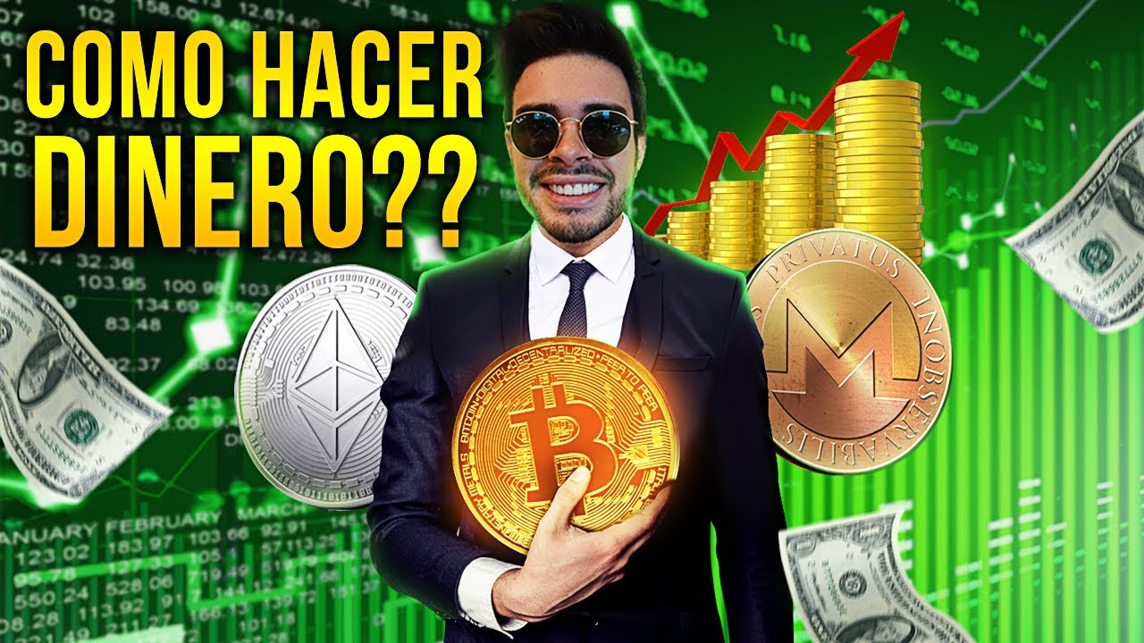 32 bitcoins en dólares