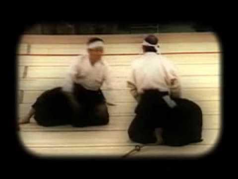 historia universal del judo.wmv