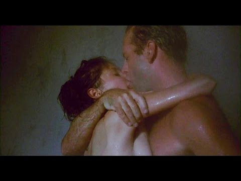 Эротика и секс на телепроекте Дом 2 Реальные фото и видео