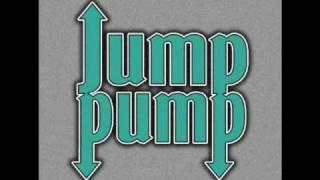 Gambar cover Jump by Rupee