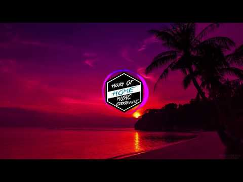 Whitewoods - Beachwalk (Zen Remix-1 Hour)