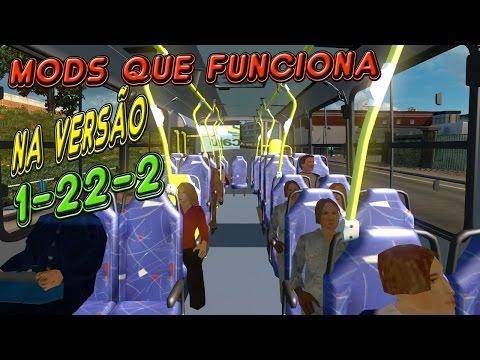 Euro Truck Simulator 2 Vr Mode