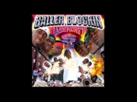Big Tymers - Project Bitch (Feat. Lil Wayne & Juvenile)