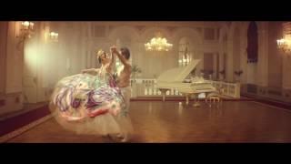 OFFICIAL TRAILER: New 2016-17 Bolshoi Ballet in Cinema Season