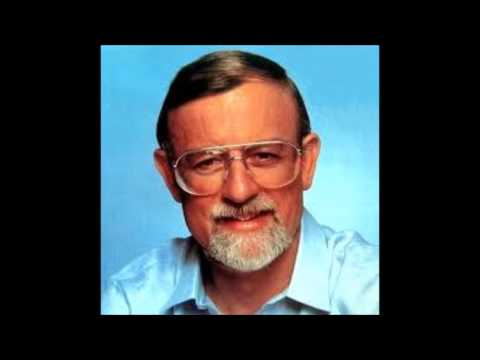 I Don't Believe In If Any More   ROGER WHITTAKER