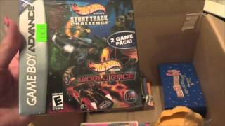 Huge Thrift Store Shopping Day & Haul! Disney, Games Books, Toys, And More!