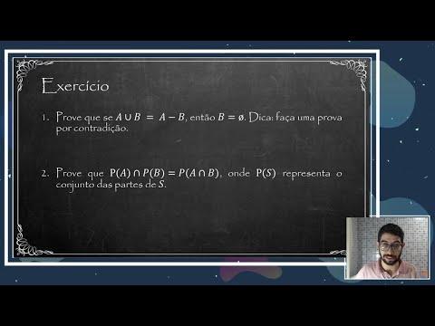 matemática-discreta:-exercícios-sobre-conjuntos