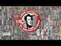 Loveletters Season 9: Board Graphics   Jeff Grosso's Loveletters to Skateboarding   VANS