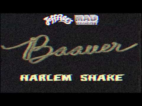 Baauer - Harlem Shake (whit Download Link)
