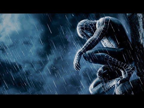 Spider-Man 3 Music
