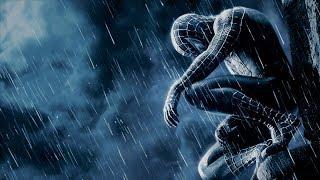 """Spider-Man 3 Music Video - """"Runnin"""""""