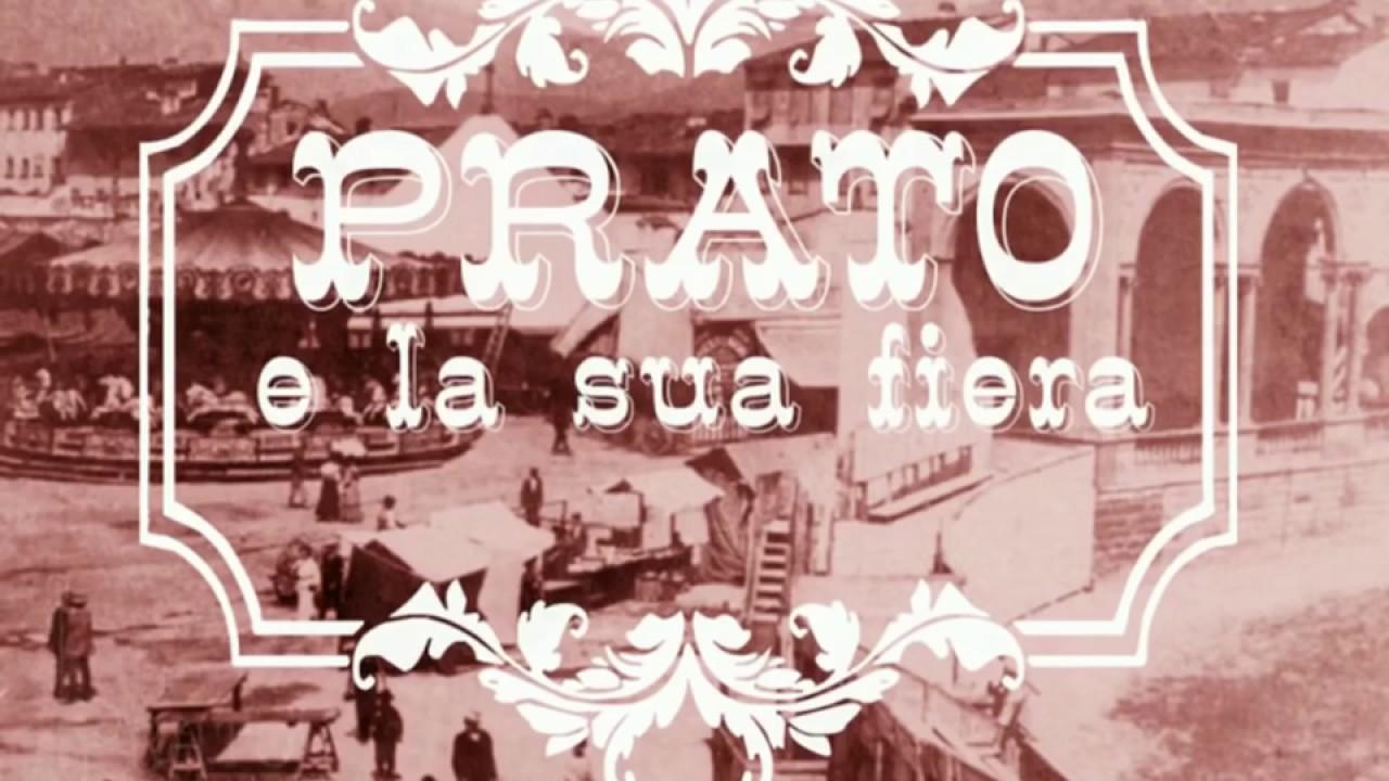 Download Prato e la sua fiera