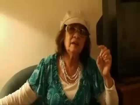 Interview Seniwati Hjh.Mariani