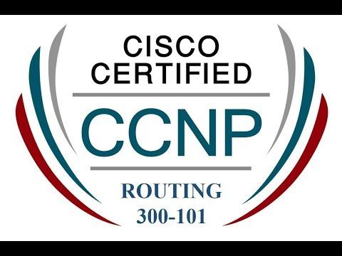 formation-ccnp-route-:-chapitre-1---1.-présentation-de-la-formation