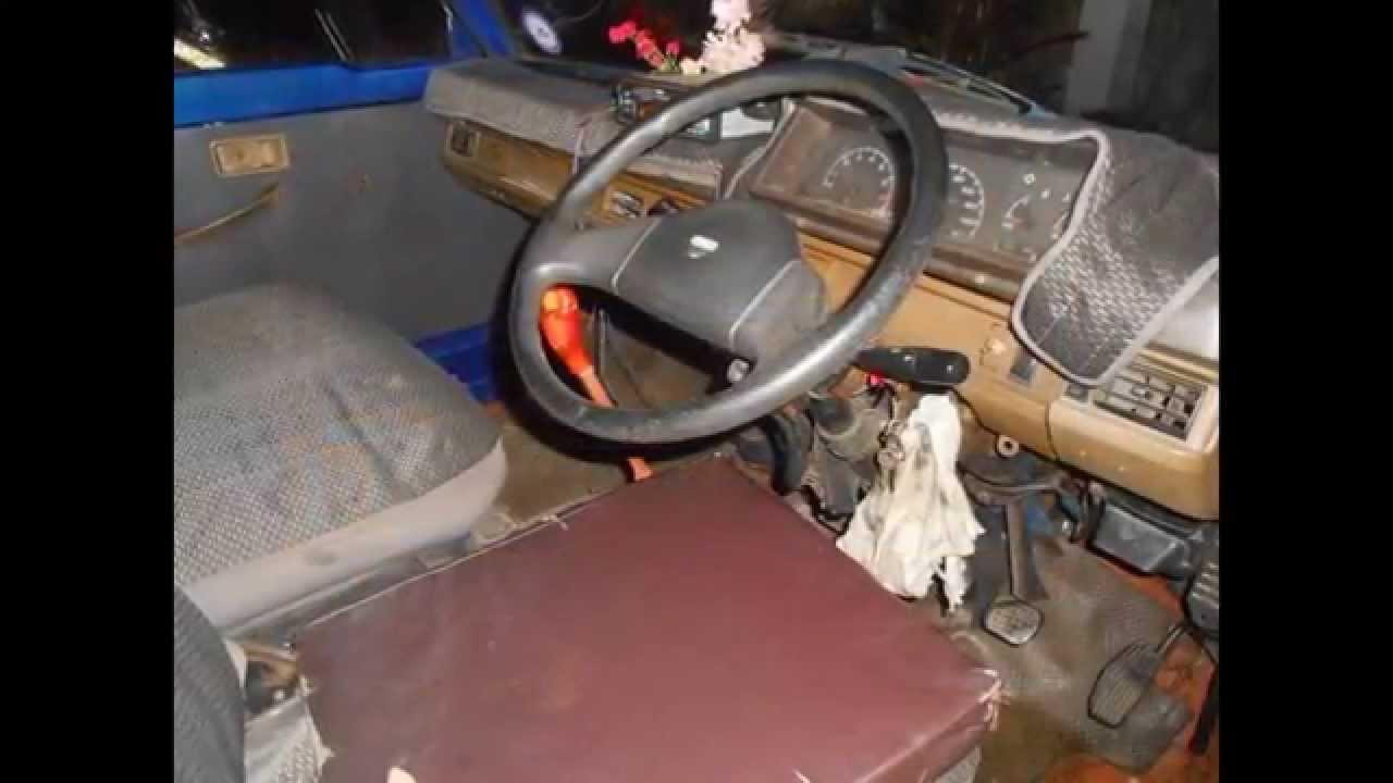 Mitsubishi L300 van for sale (www.ADZking.lk) srilanka ...