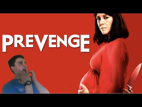 PREVENGE - *Straight To DVD* Special Review